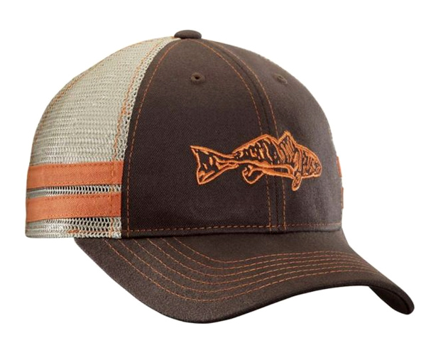 Fishing Hats, Flying Fisherman Hats, Angler Caps, Flying ...
