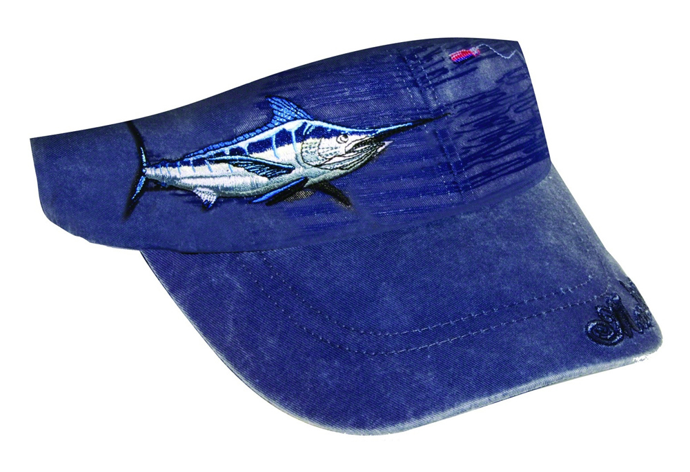 Fishing hats flying fisherman hats angler caps flying for 13 fishing hat